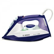0307010408 - Glačalo Bosch TDA3026110