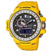 Ceas Casio G-Shock Gulfmaster GWN-1000-9AER
