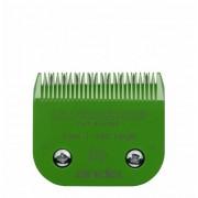 Střihací hlavice Andis 30 UltraEdge s výškou střihu 0,5 mm Lime Green