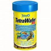Aliment en comprimés Tetra WaferMix - 1 L