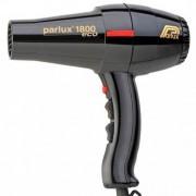 Parlux Secador 1800 Eco Negro