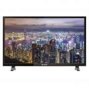 Sharp LC-32HG3142E Fernseher