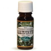Saloos Rozmarín, éterický olej 10 ml
