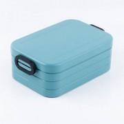 Rosti Mepal Mepal Bento Lunchbox Take A Break Midi Nordic Green