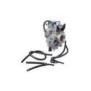 Carburador Completo Gp Cbx 250 Twister 01 A 08