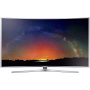 UE55JS9000 - Téléviseur LED 4K UHD Smart TV
