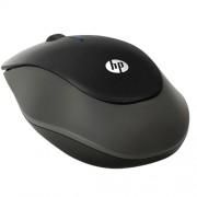 HP Wireless Mouse X3900 Оптична Безжична Мишка