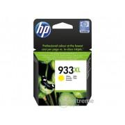 Cartuş cerneală HP CN056AE (933XL)