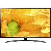 0101012093 - LED televizor LG 50UM7450PLA