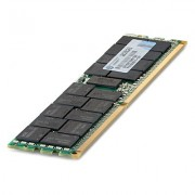 DDR3, 8GB, 1600MHz, HP, Dual Rank x4 PC3L-12800R, Registered, CAS-11, Low Voltage, Memory Kit (713983-B21)