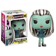 Pop! Vinyl Figurine Frankie Stein Monster High Funko Pop!