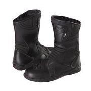 Modeka Boots Grand Tour -