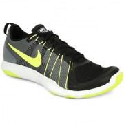 Nike Men NIKE FLEX TRAIN AVER Sport Shoes