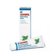 Gehwol Refreshing Foot Balm - 75ml