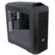 Кутия Cooler Master MasterCase Pro 5 CM-CASE-MCY-005P-KWN00