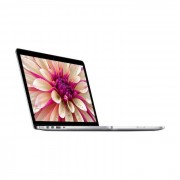 "Apple MacBook Pro Retina 15"" MJLQ2T/A"