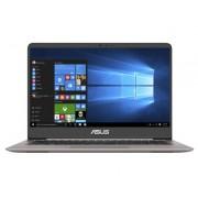 Outlet: ASUS ZenBook RX410UA-GV353T