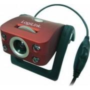 Camera Web LogiLink UA0067