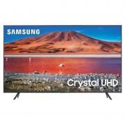 SAMSUNG Televizor smart 55TU7172