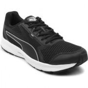 Puma Men Essential Runner IDP Sport Shoes