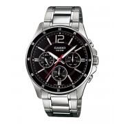 Casio MTP-1374D-1AV Мъжки Часовник