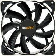 Ventilator be quiet! Pure Wings 2 140mm PWM