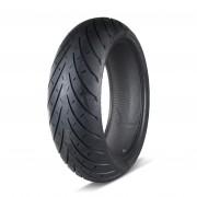Metzeler Pneumatici Moto Roadtec™ 01 190/50 ZR 17 M/C (73W) TL