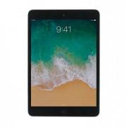 Apple iPad mini LTE 64 GB schwarz refurbished