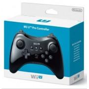 Nintendo Wii U Pro Controller 2310866