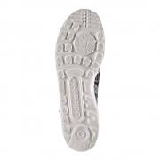 Adidas Sneakers Adidas-originals Zx Flux Adv Verve