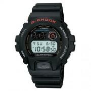 Orologio uomo casio dw-6900-1vdr g-shock