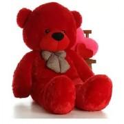 MS Aradhyatoys Teddy Bear soft toy 5 fit