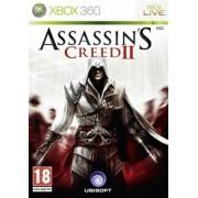 Assassin`s Creed II