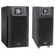 MISSION 10KVA - ON LINE 10000VA/8000W USB (MORSETTIERA) - ELSIST MISSION-10KVA