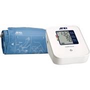 "Basic Blood Pressure Monitor, 9"" - 14-3/5"" Arm Circumference Part No. UA-611 Qty 1"