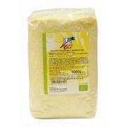 Faina bio de porumb (malai Bramata) 1kg (fara gluten)