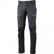 Lundhags Makke Pant Men - granite/charcoal 50
