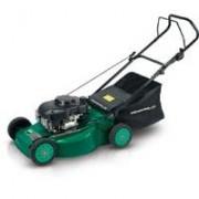 Samohodna benzinska kosačica 5 KS - Varo PowerPlus Garden POW 63675