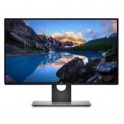 """Dell UltraSharp U2518D 25"""" LED IPS Quad HD"""