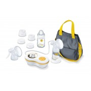 Beurer Electic Breast Pump BY60 - 1 Stk.