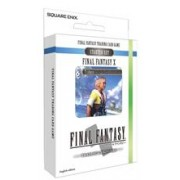 Pachet De Carti Final Fantasy X