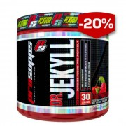 ProSupps Dr Jekyll PWO 0,3kg
