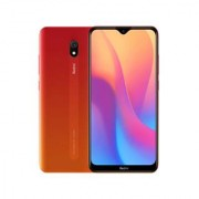 Xiaomi Redmi 8A 32GB Red