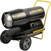 Intensiv PRO 50kW Diesel -
