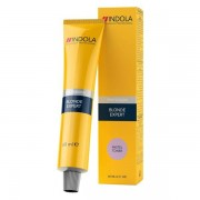 Indola Profession Permanent Caring Color Blonde Expert 1000.1 Blond Asch, Tube 60 ml