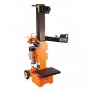 VILLAGER vertikalni cepač drva LS 8 T