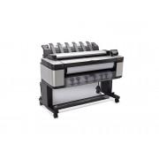 HP Plotter 36'' HP Designjet T3500