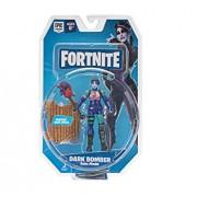 Figurina Fortnite Solo Mode Dark Bomber S2