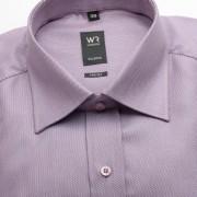 Bărbați cămașă 212