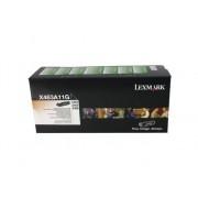 Lexmark Tinta Original LEXMARK 0X463A11G